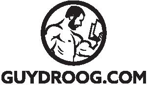 GuyDroog.com